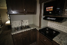 Kitchen : 2019-JAYCO-31XL