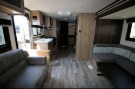 Floor Plan : 2019-JAYCO-X23E