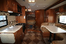 Floor Plan : 2015-COACHMEN-220QB