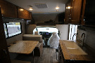 Floor Plan : 2019-WINNEBAGO-22C