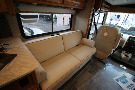 Living Room : 2019-WINNEBAGO-29VE
