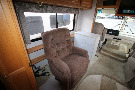 Living Room : 2004-WINNEBAGO-35N