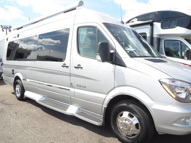 Buy a New Winnebago Era in Kingston, NY.
