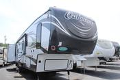 New 2016 Heartland OAKMONT 375QB Fifth Wheel For Sale