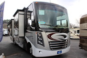New 2016 THOR MOTOR COACH Challenger 37KT Class A - Gas For Sale
