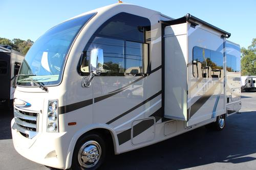Brilliant 2017 Thor Vegas 241  Camping World Of Knoxville  1323416