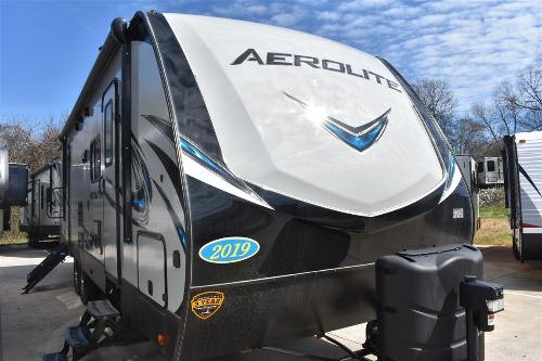 Dutchmen Aerolite RVs for Sale - Camping World RV Sales