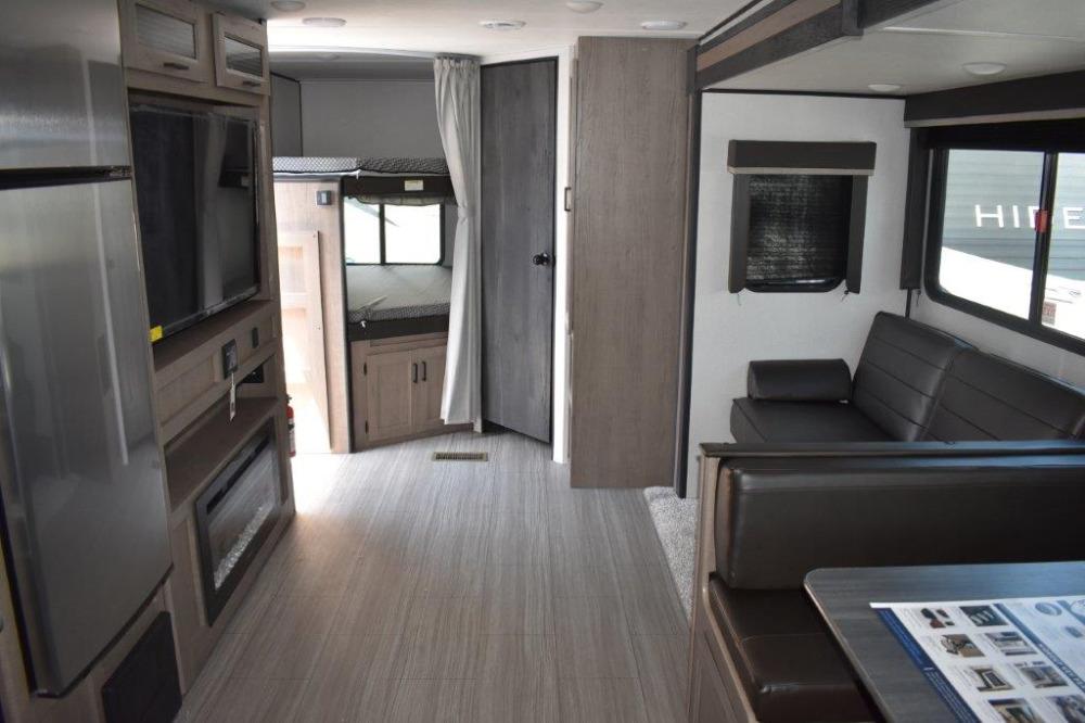 2021 Keystone RV 29dfs