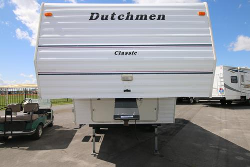 Camping World Kaysville >> Fifth Wheel Rear Bath RVs For Sale - Camping World Hkr