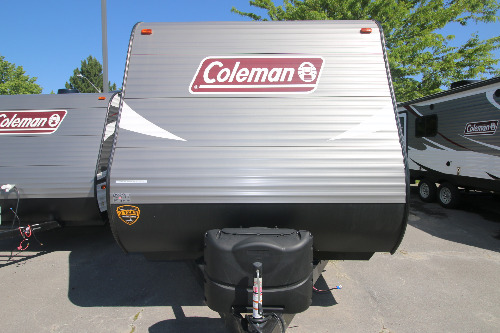 Camping World Kaysville >> Rvs For Sale Camping World