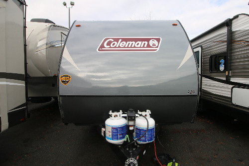 Camping World Kaysville >> New Or Used Travel Trailer Campers For Sale Rvs Near Chicago