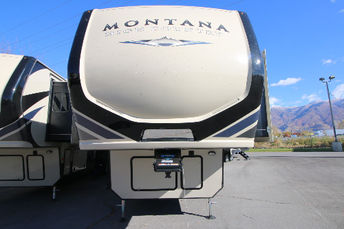 Camping World Kaysville >> New Or Used Fifth Wheel Campers For Sale Camping World Rv Sales