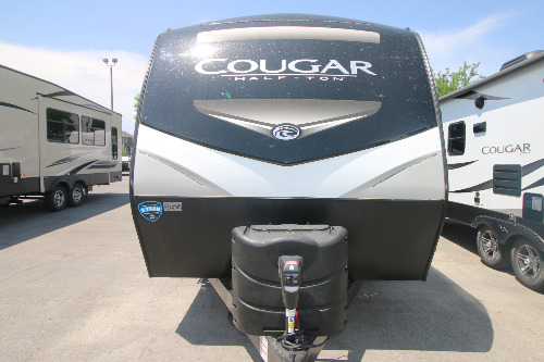 Camping World Kaysville >> New Or Used Travel Trailer Campers For Sale Camping World Rv Sales