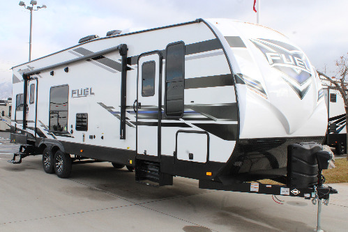 Camping World Kaysville >> Heartland Fuel 305 Camping World Of Kaysville 1714608