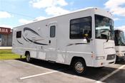 Used 2008 Winnebago Chalet 30B Class A - Gas For Sale