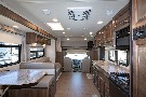 Living Room : 2018-JAYCO-29MV