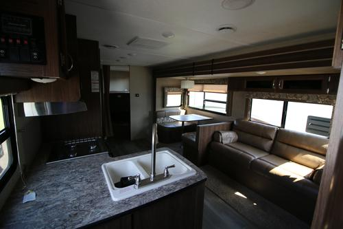 Travel Trailer Sales Lafayette La