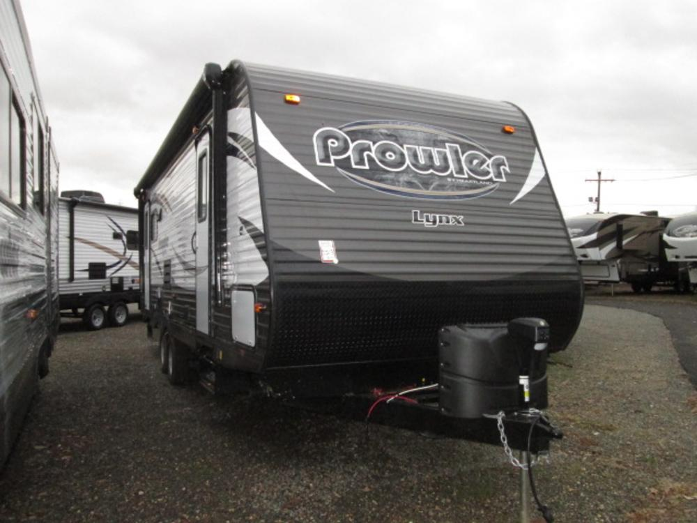 Creative 2001 BAYSIDE FOLDING POP UP CAMPER  For Sale In Gans New Jersey