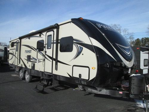 2016 keystone premier 2016 keystone motorhome in lakewood nj 4121830500 used motorhomes. Black Bedroom Furniture Sets. Home Design Ideas
