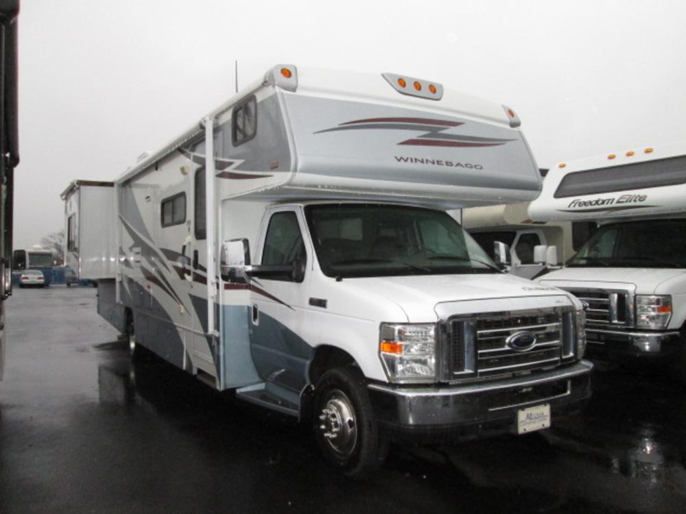 New  Type Motorhomes Contact Seller Leave This Field Empty To General Rv
