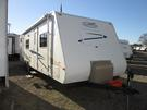 2006 Travel Lite RV Trail-Cruiser