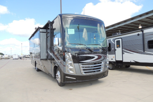 Thor Challenger Rvs For Sale Camping World Rv Sales