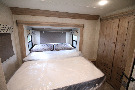 Bedroom : 2019-FOREST RIVER-2501TSF