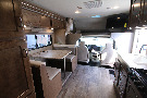 Living Room : 2019-WINNEBAGO-27D