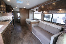 Living Room : 2019-WINNEBAGO-31N