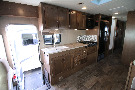 Kitchen : 2019-WINNEBAGO-31N