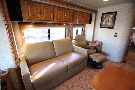 Living Room : 2011-WINNEBAGO-34Y