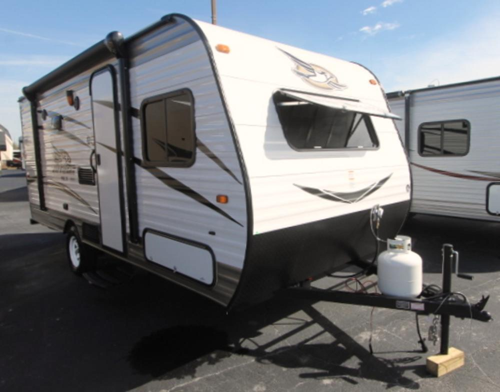 Awesome WE CAN ONLY ADVERTISE MSRP, CALL OR EMAIL US FOR OUR INTERNET PRICE! Fretz RV Is The Highest Rated Volume Jayco Dealer In PA For Over 35 Years, Fretz RV Has Represented The Jayco Product Line From Pop Up Campers,