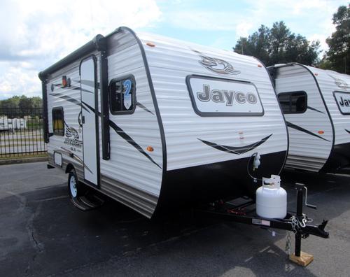 Awesome Garrett Camper Sales  RV Camper Truck Cap Sales In Indiana
