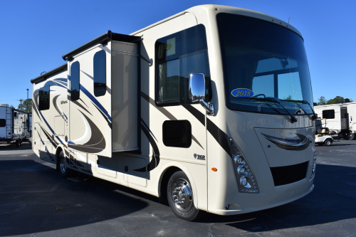 New Or Used Class A Motorhomes For Sale Camping World Rv Sales