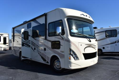 Thor Ace Rvs For Sale Camping World Rv Sales
