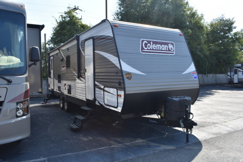 Coleman Coleman Lantern 280rl Rvs For Sale Camping World