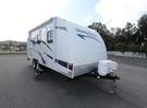 2011 Cruiser RVs Shadow Cruiser