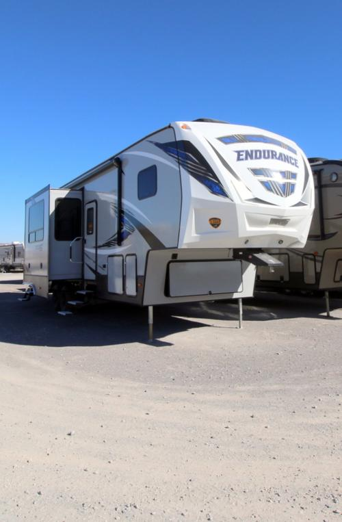 Rvs For Sale Near Anthony Texas Camping World