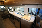 Kitchen : 2019-WINNEBAGO-170X
