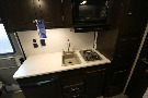 Kitchen : 2020-HEARTLAND-BH175