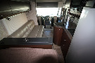 Living Room : 2011-WINNEBAGO-REYO 25R