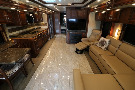 Living Room : 2016-AMERICAN COACH-39A