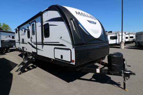 land Mallard RVs for Sale - Camping World RV Sales on