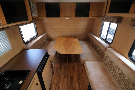 Living Room : 2011-K-Z RV-14RB