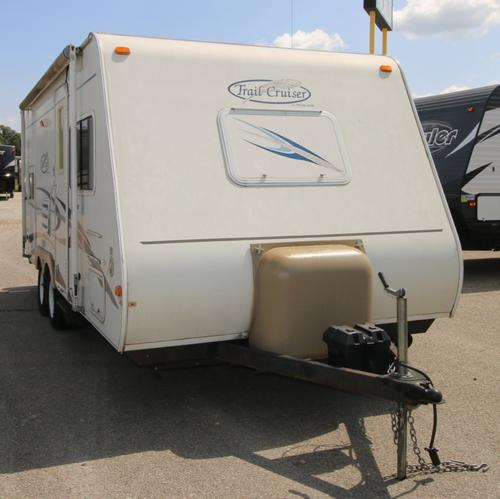 2005_rvision_trail_lite_21dbl_loh1491415_2 r vision rvs for sale camping world rv sales  at honlapkeszites.co