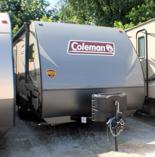 Bathroom : 2019-COLEMAN-1605FB
