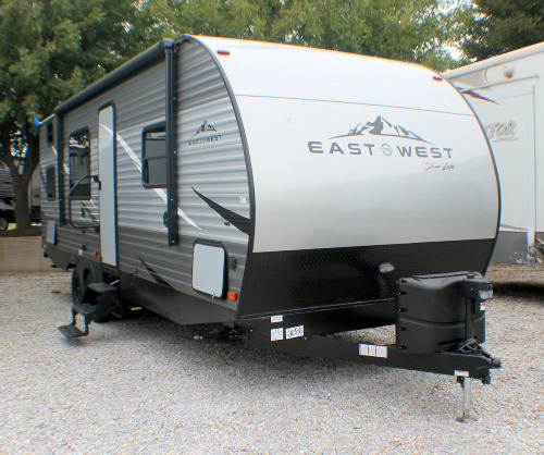 RV : 2020-EAST TO WEST-27KNS