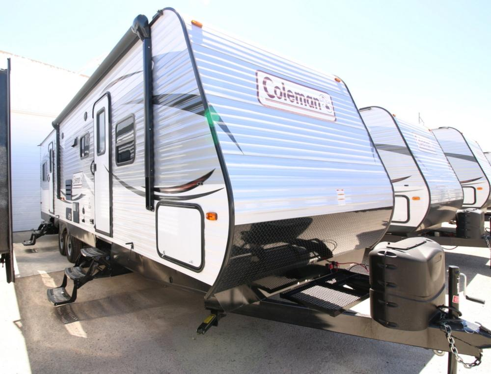 Brilliant  Trailers RV For Sale In Lubbock Texas  Camping World RV  Lubbock