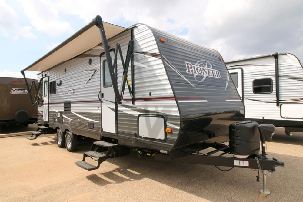Brilliant  Trailer For Sale In Lubbock Texas  TX Trailer Dealer H Amp H Trailer