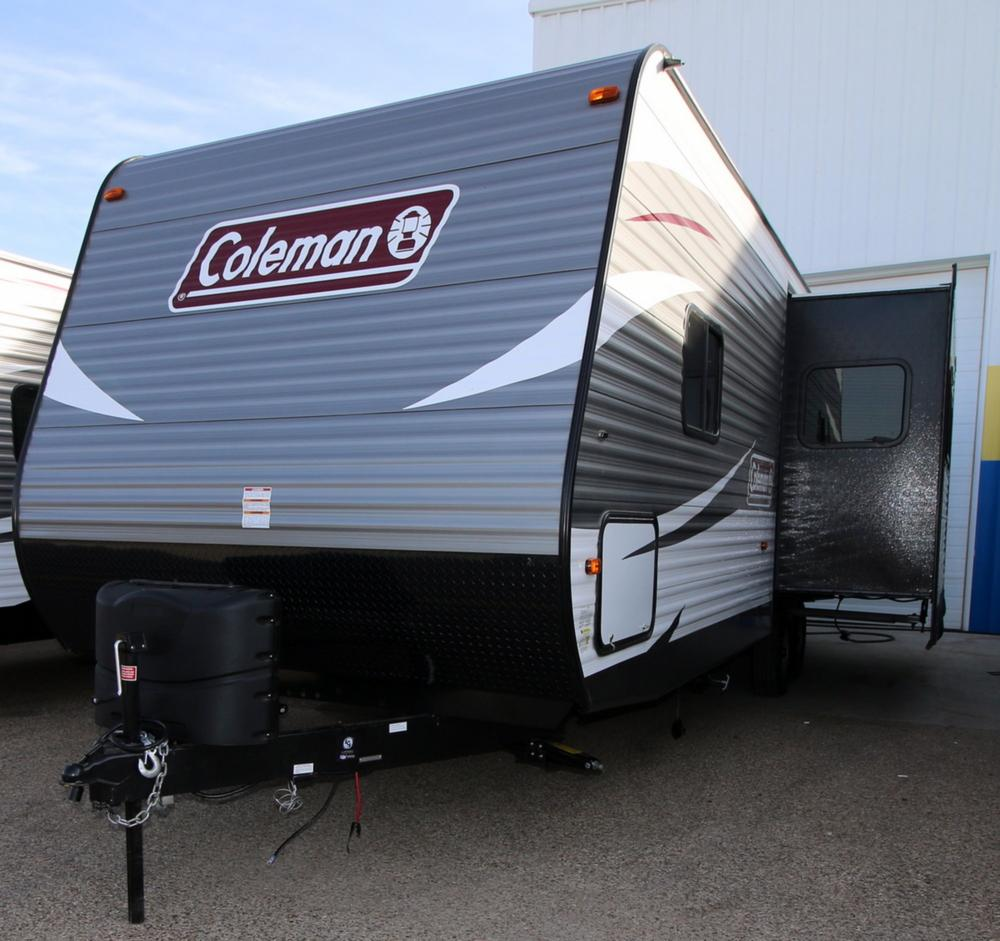 Cool  Trailers RV For Sale In Lubbock Texas  Camping World RV  Lubbock